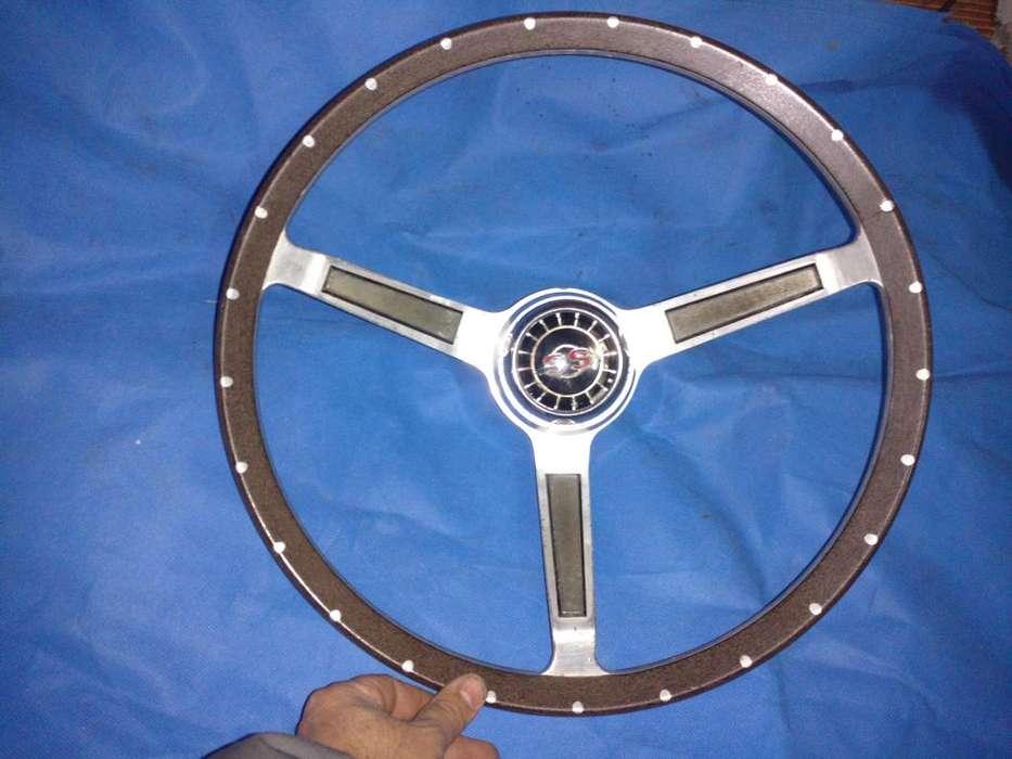 <strong>volante</strong> Sandrini SS Original Chevrolet 400 Super Sport Chevy
