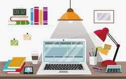 Asesoramiento académico en tesis y trabajos de grado. Ajuste en normas Icontec y APA