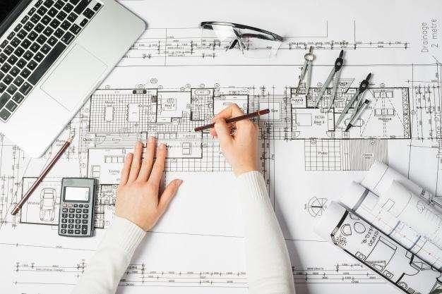 Convocatoria para Puesto de Ingeniero Y