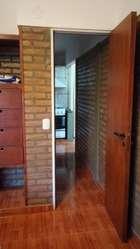 ou79 - Departamento para 2 a 4 personas con cochera en Villa Carlos Paz