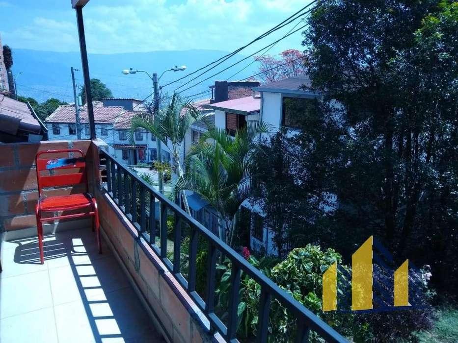 Vendo Casa en Robledo - wasi_1107006