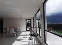 En Alquiler Suite Portugal y Catalina Aldaz (Bristol Parc)