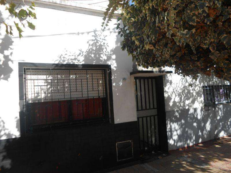 Departamento en Venta en Ciudadela, Tres de febrero US 45000