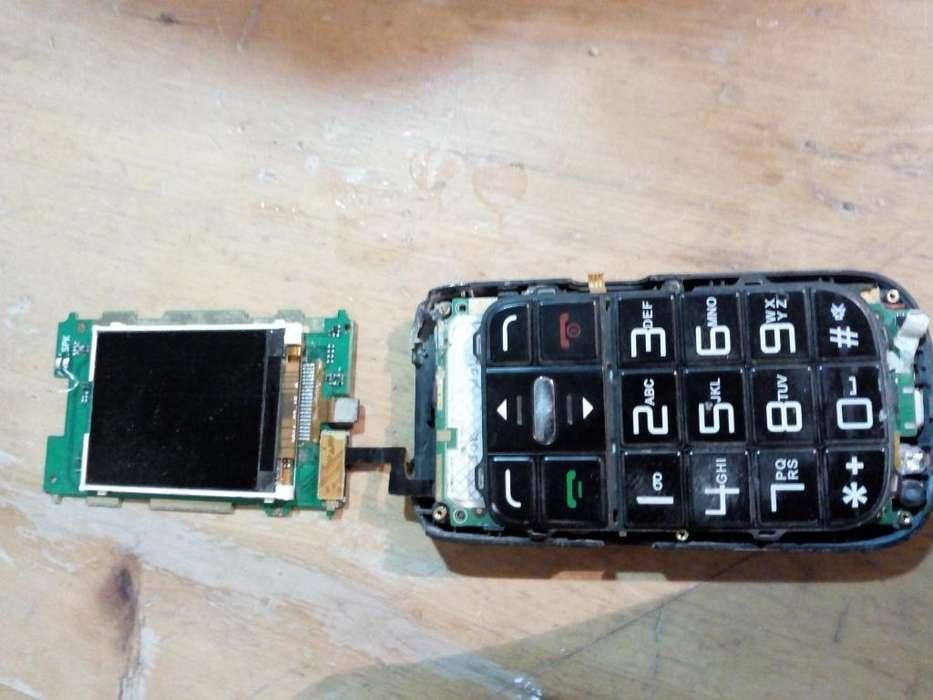 <strong>celular</strong> para Repuestos