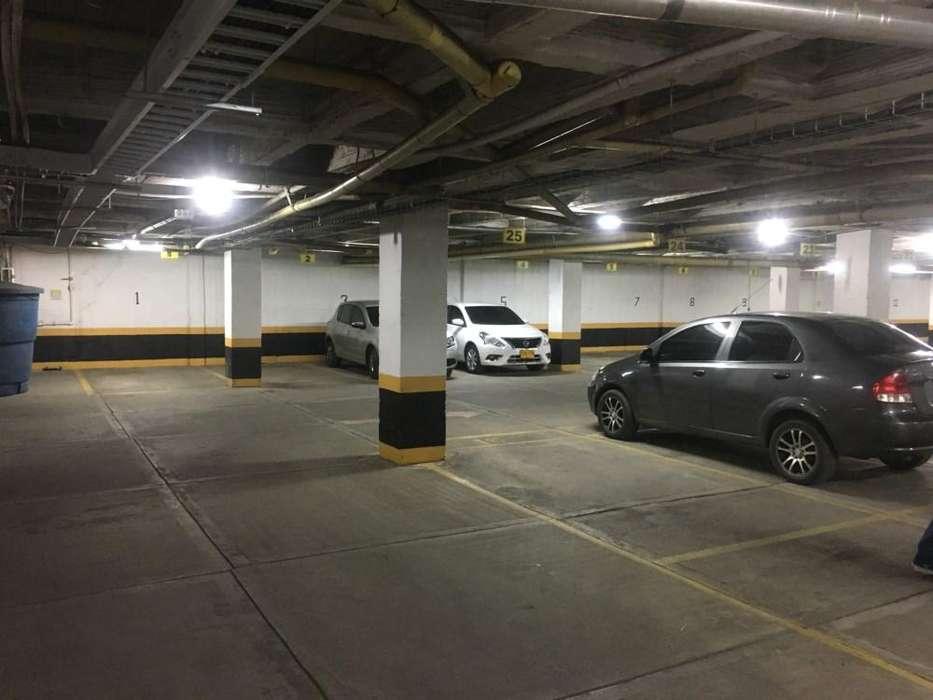 <strong>edificio</strong> comercial ALQUILER Evaristo Garcia 55-00055