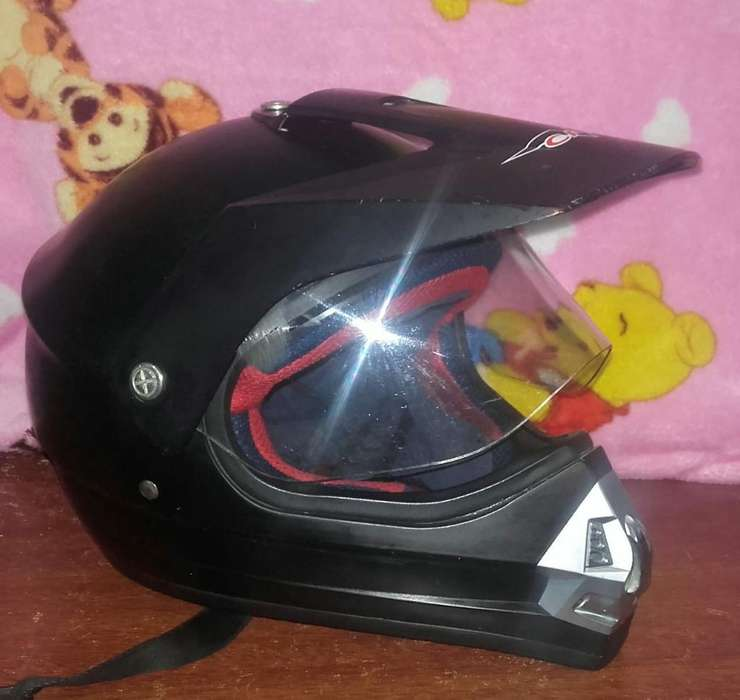 Casco Can