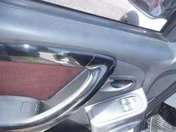 RENAULT STEPWAY 2013 1.6 BLANCO MT ABS 2AIRBAG TELA FULL