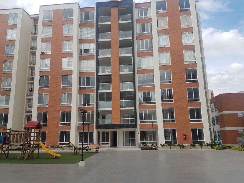 Cod. VBCMP551 Apartamento En Arriendo/venta En Cali Valle Del Lili