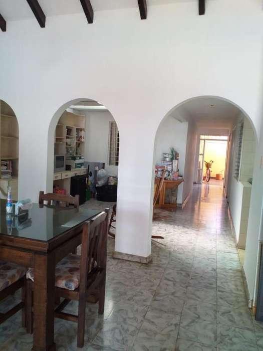 Venta de Casa Pampalinda sur Cali (VT) - wasi_1021986