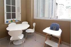 Venta 3 ambientes/escritorio/sol/apto profesional
