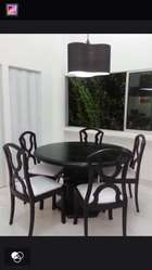 Venta de Casa Campestre en Barranquilla - wasi_1463057