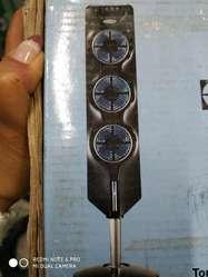 Ventilador Piso de 10'' desde 55mil Nuev