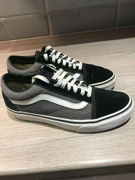 zapatos skechers ultimos modelos zara italia 2017