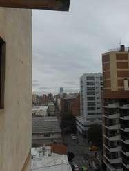Dpto en alquiler de 1 dormitorio - En zona tribunales - Corro y Duarte Quiros