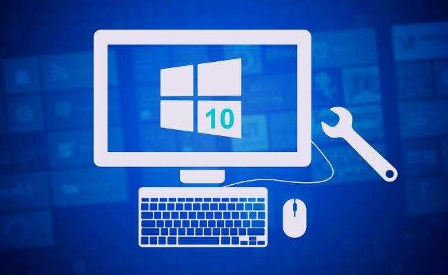 servis y mantenimiento de computadoras