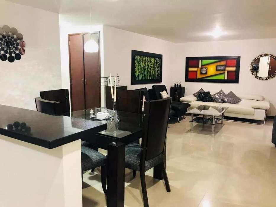 <strong>apartamento</strong> en Venta Conquistadores Medellin, Laureles. Comodidad sin límites...