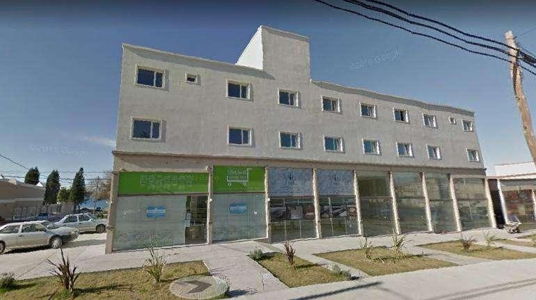 Departamentos de 45 m2 y 50 m2 con 1 Dormitorio y 1 BaÃo US 65.000 y US 75.000