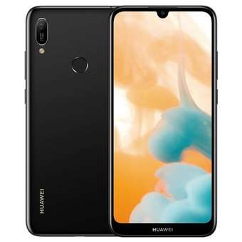 Celular Huawei Y6 2019 32gb Negro