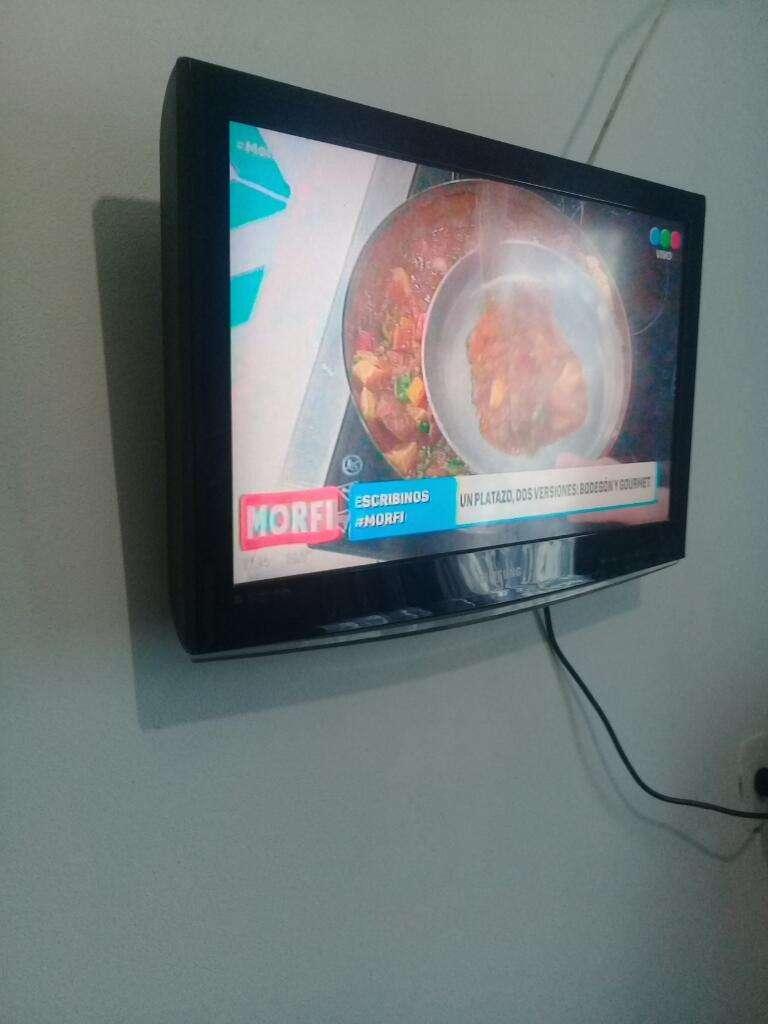 Tv Lcd de 26