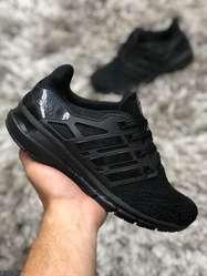 Zapatillas Adidas Importadas