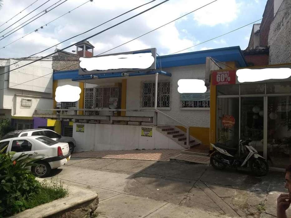 CASA COMERCIAL EN SAN ANTONIO/OESTE/CALI LAM965339