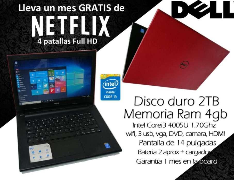 Dell Core I3