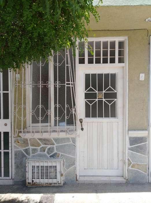 Bonito Aparta <strong>estudio</strong> Barrio Libertadore