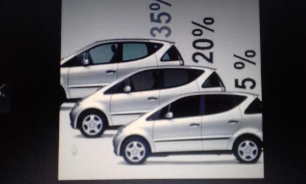polarizados <strong>alarmas</strong> audio car
