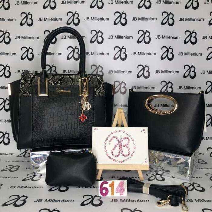 2da9ac322cf2 Al por mayor de bolsos Colombia - Accesorios Colombia - Moda - Belleza