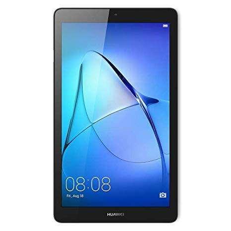 Tablet Huawei Medios Pad T37