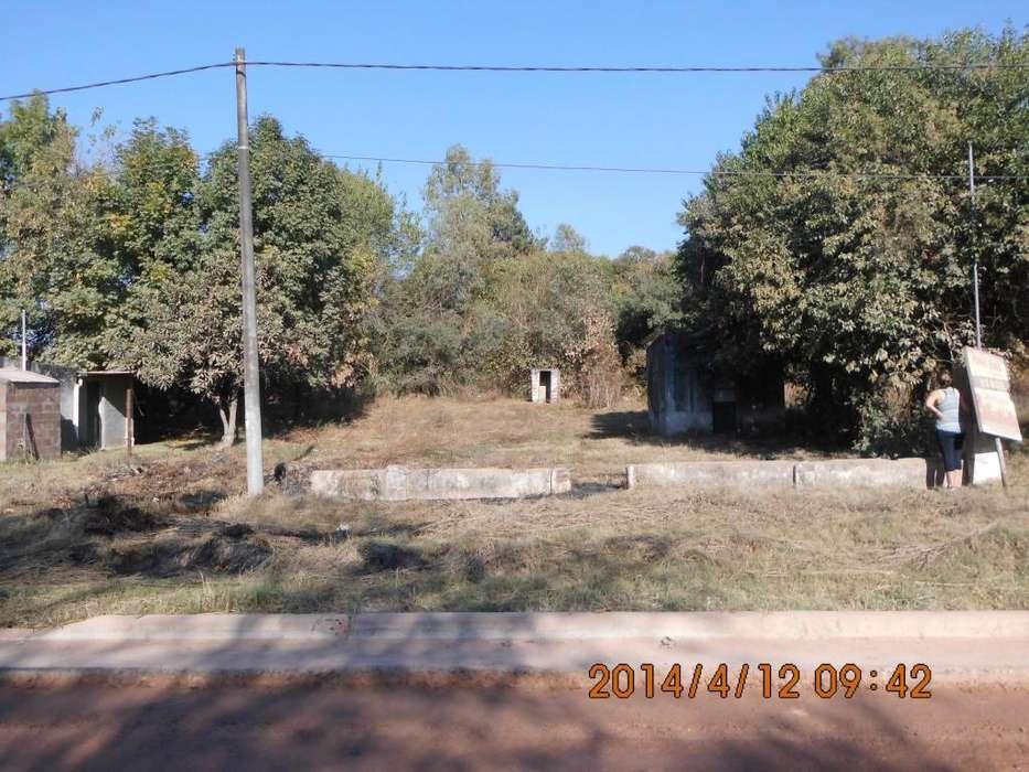 Terreno Ejido de Colón, San José, Entre Ríos