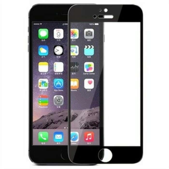 Visor Display iPhone 6 Plu O 6s Instalad