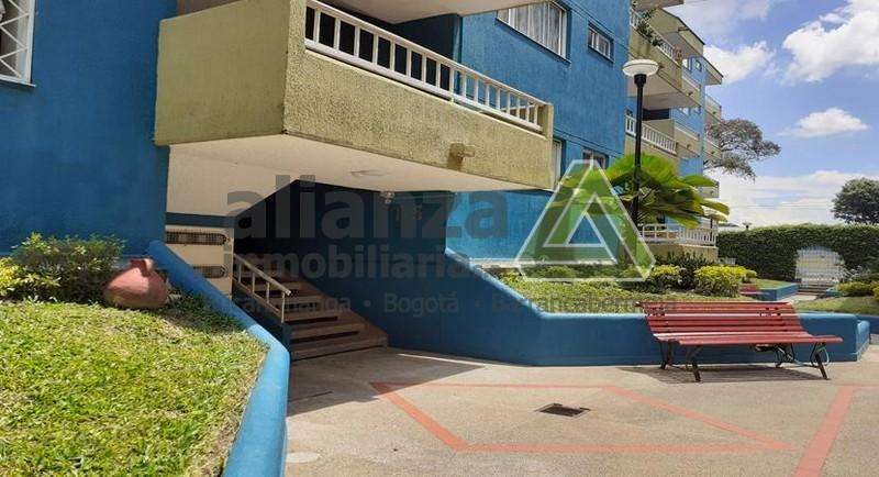 Arriendo Apartamento Carrera 21a #105 -20 Bloque 5 Apartament Bucaramanga Alianza Inmobiliaria S.A.