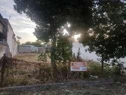 Vendo amplio terreno en Villa Constitución, Santa Fe.