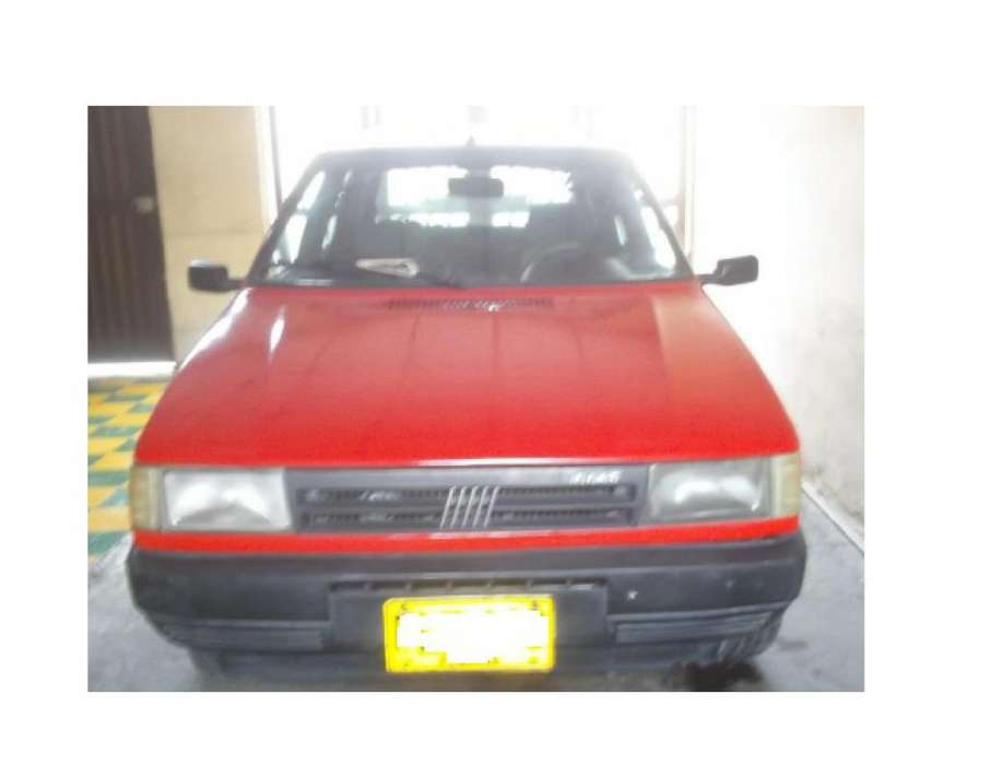 <strong>fiat</strong> Uno  1994 - 250000 km