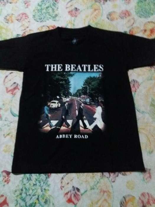 Camiseta para Niño Talla 8