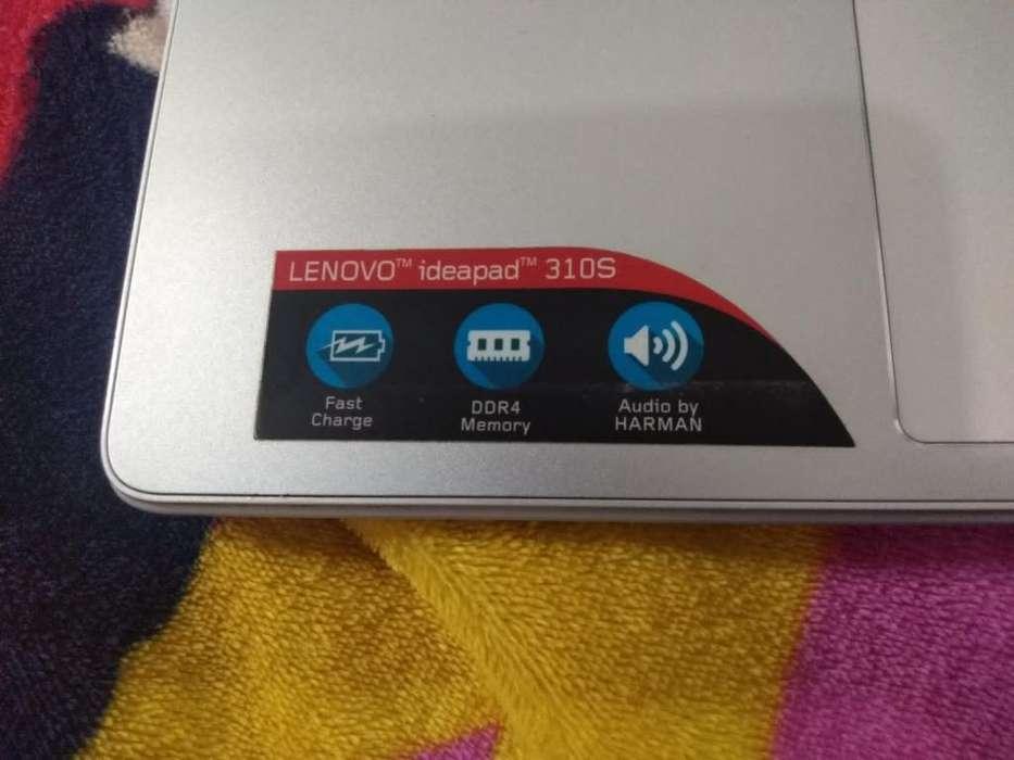 Pc Lenovo 310s