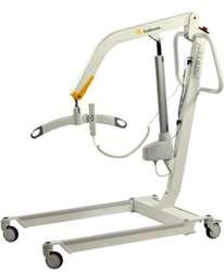 Camas Ortopedicas Elect Y Manuales