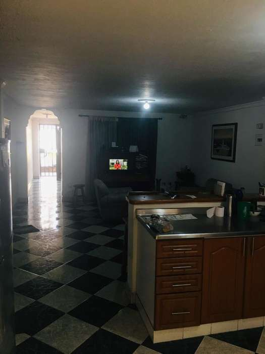 vendo casa en belen san bernardo vr. 258 millones 135mts2
