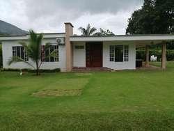 Casa C.