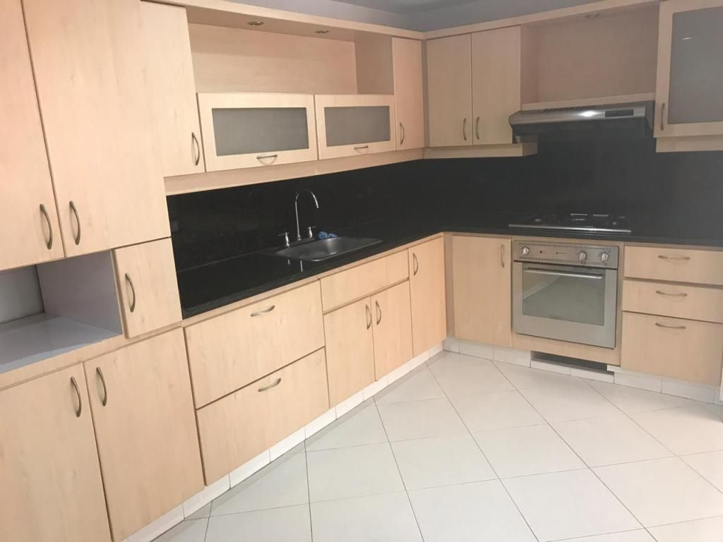 Aquilo  Apartamento en barranquilla - wasi_907810
