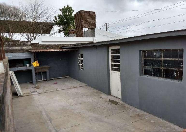 En venta 2 Casas en un terreno Ideal Inversión