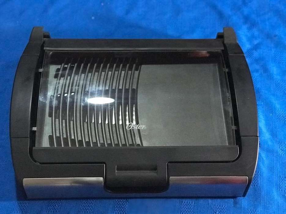 <strong>parrilla</strong> Electrica Oster 3005 Sku: 930-Ost-001