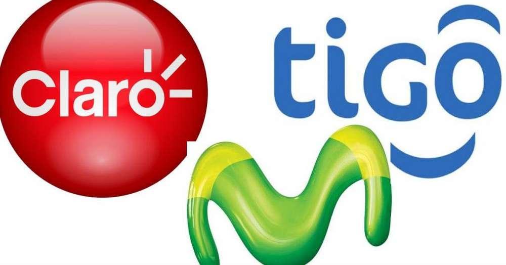 Servicio de internet y tv HD