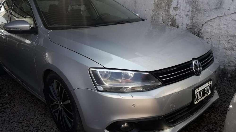 Volkswagen Vento 2012 - 115000 km