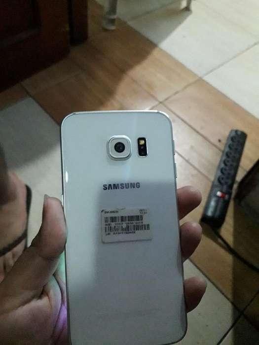 Samsung S6 Edge 10/10