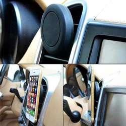 Soporte Imantado Celular Auto Iphone Samsung Gruponatic San Miguel Surquillo Independencia La Molina Whatsapp 941439370