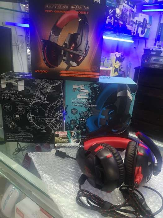 Balaca Gaming Pc - Xbox One - Ps4