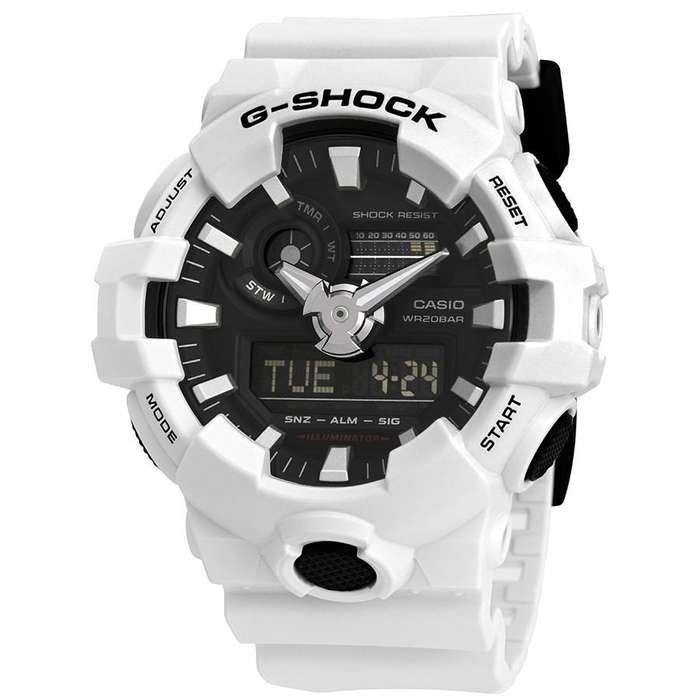 b232775cb9ca Reloj casio  Relojes - Joyas - Accesorios en venta en Guayas