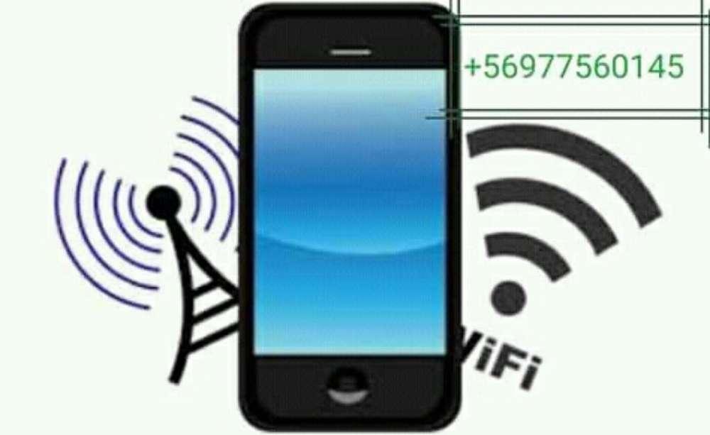 Llega Promo de Cable Y Wifi